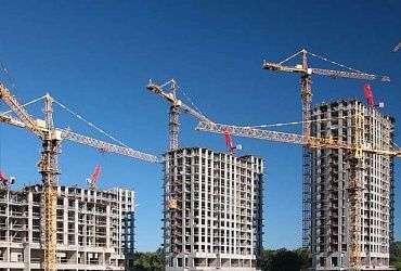 В России появится фонд долевого строительства