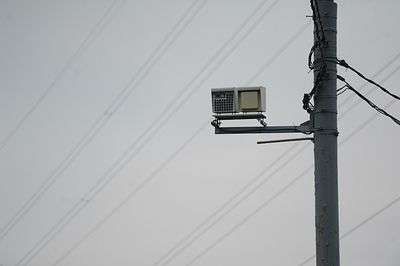 На волгоградских дорогах установят арендованные камеры за 660 миллионов