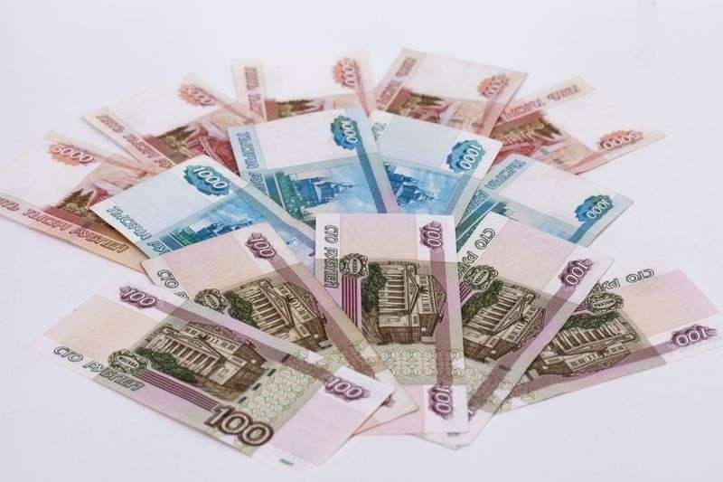 В Волгограде установили минимальный размер зарплаты