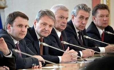 Волгоградскую область посетит министр сельского хозяйства