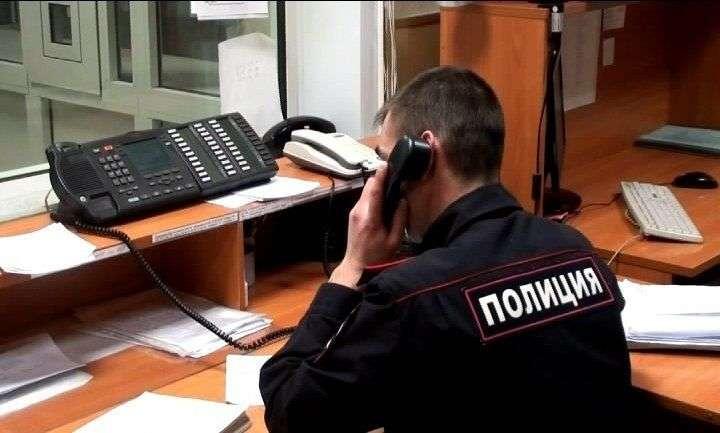 14-летний волгоградский школьник в одиночку угнал машину