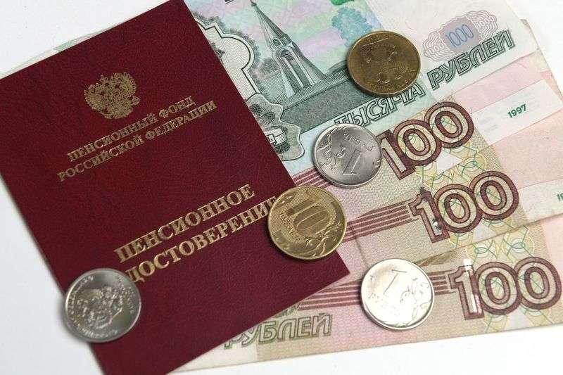 Пенсионеры Волгоградской области живут на 12 тысяч рублей в месяц