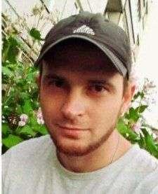 В Волгограде пропал молодой мужчина ростом под два метра