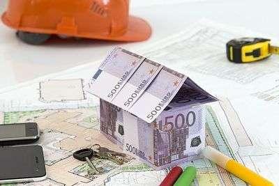 Волгоградские аудиторы недовольны строительством доступного жилья