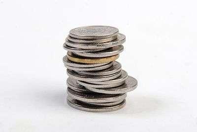 Волгоградский госдолг прибавил 200 миллионов