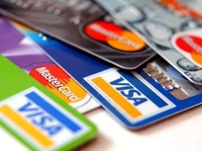 Сбербанк раскрыл новую схему кражи денег с карт