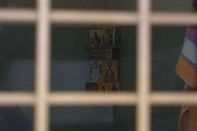 Подозреваемого в хищении металла на «Волгограднефтемаше» взяли под стражу