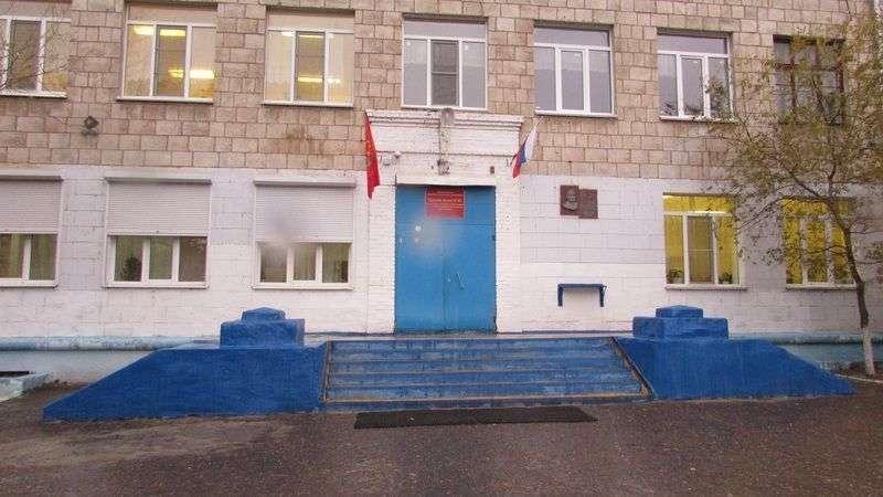 В Волгограде по подозрению в убийстве школьника задержан его одноклассник