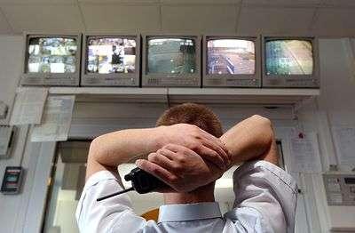 Волгоградский предприниматель попал под статью за невыплату зарплаты