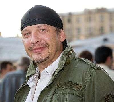 В Москве простились с актером театра и кино Дмитрием Марьяновым