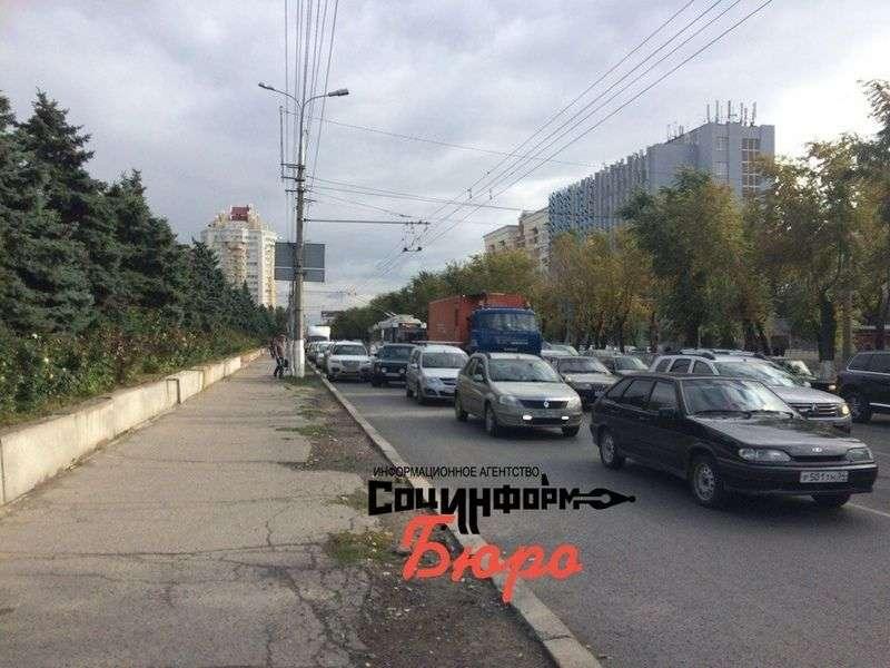 В Волгоградской области к мундиалю появится Центр управления транспортом