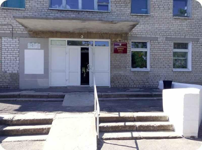 В Волгоградской области проведут проверку сферы здравоохранения