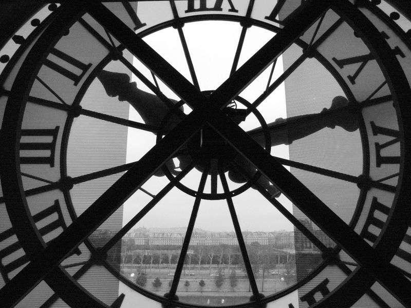 Референдум о переводе часов в Волгограде может потерпеть фиаско