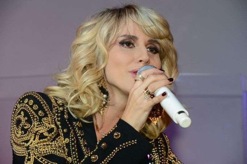 Певица Светлана Лобода отменила концерт в Волгограде