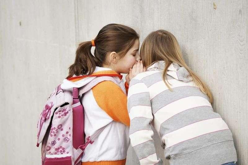 Полиция всю ночь искала в Городищенском районе двух школьниц