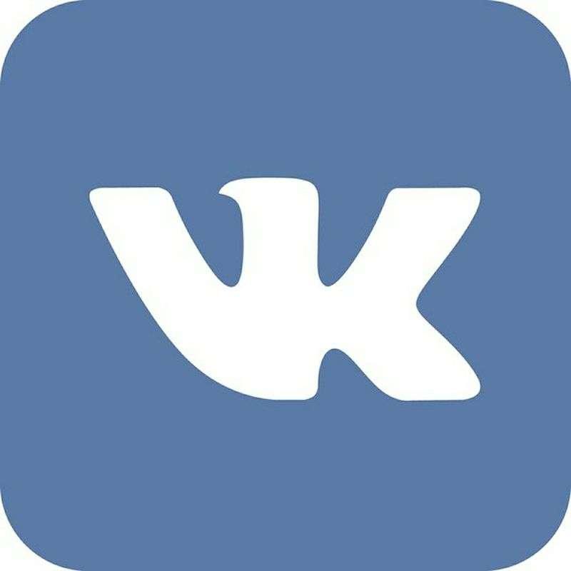 Успеть за 24 часа: Во «ВКонтакте» теперь можно редактировать отправленные сообщения