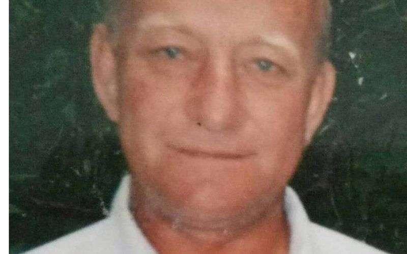 В Камышинском районе пропал 60-летний мужчина