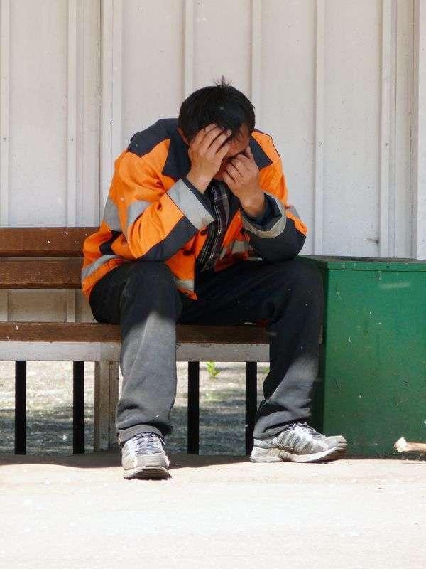 Тюрьма грозит волгоградцам за фиктивную регистрацию иностранцев