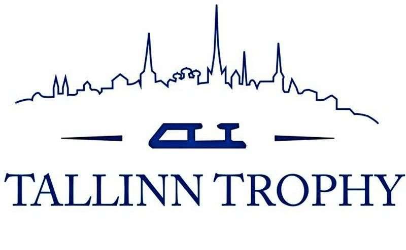 Россияне выиграли пять медалей на «Tallinn Trophy». Видео