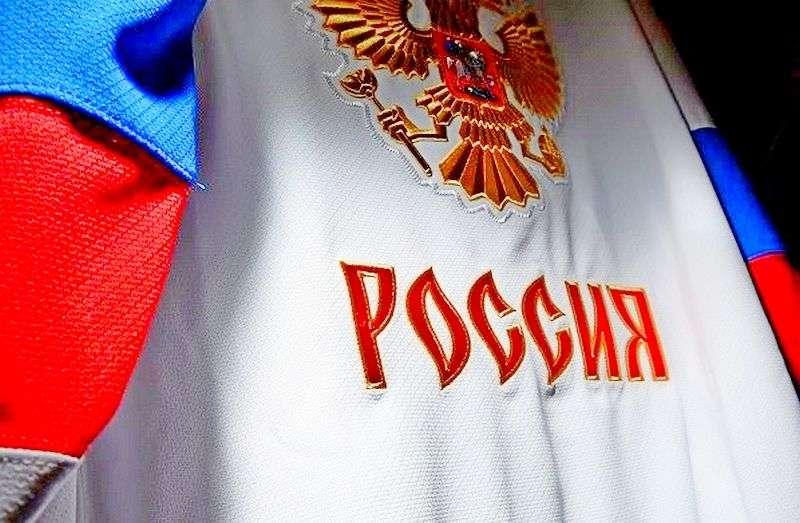 IIHF поддержала российских спортсменов