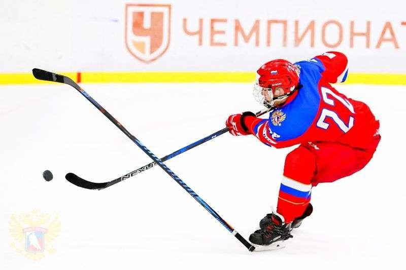 Россия одержала две победы в «Кубке вызова»