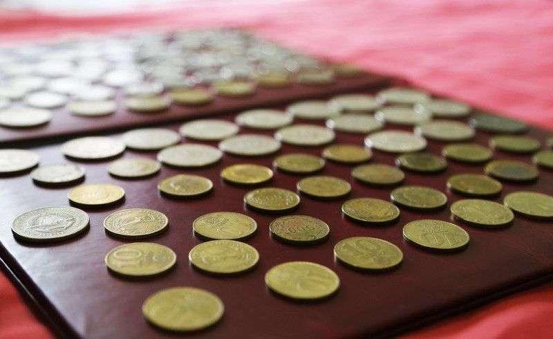 «Старая Сарепта» покажет деньги