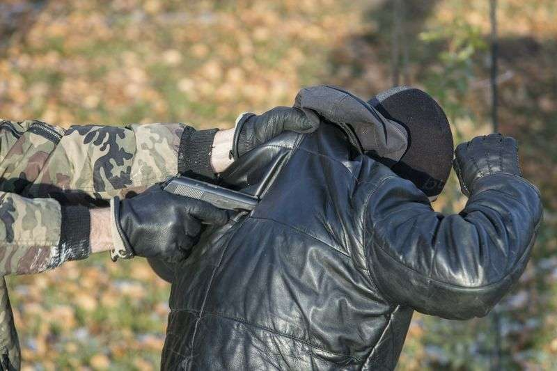 Похитители волгоградского предпринимателя предстанут перед судом