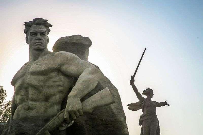 Волгоград вошел в ТОП-3 самых недорогих городов России ЧМ-2018
