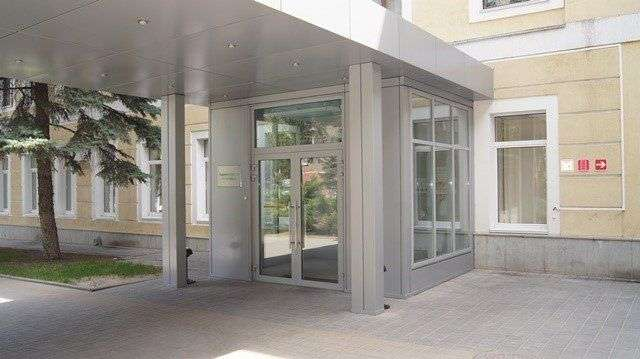 В мэрии Волгограда ликвидировали комитет по рекламе