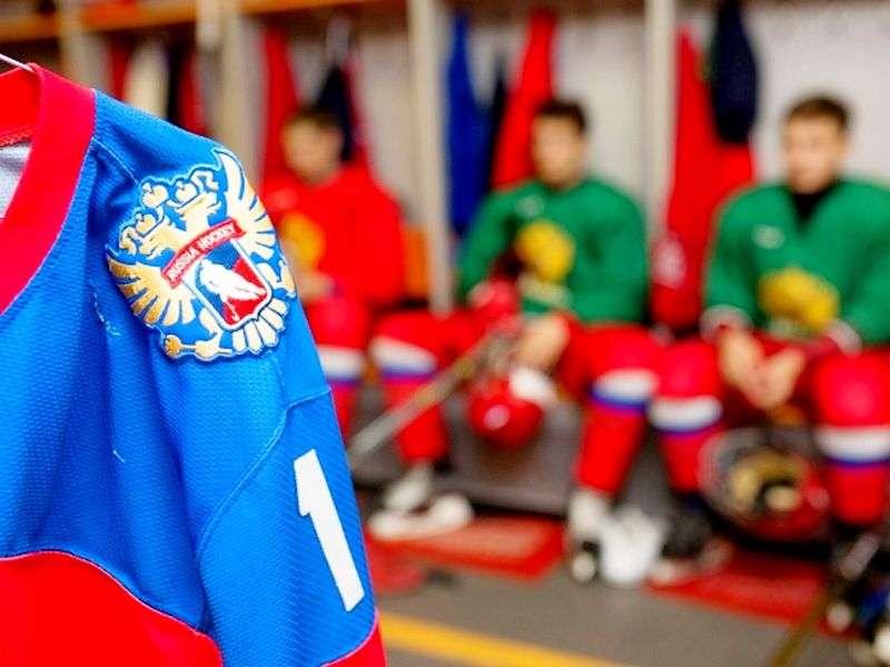 Команда Сергея Голубовича отправилась в Чехию