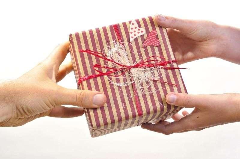 Интимные товары вошли в топ подарков волгоградцев на Новый год