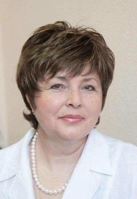 В Волгоградской области переизбрали детского омбудсмена