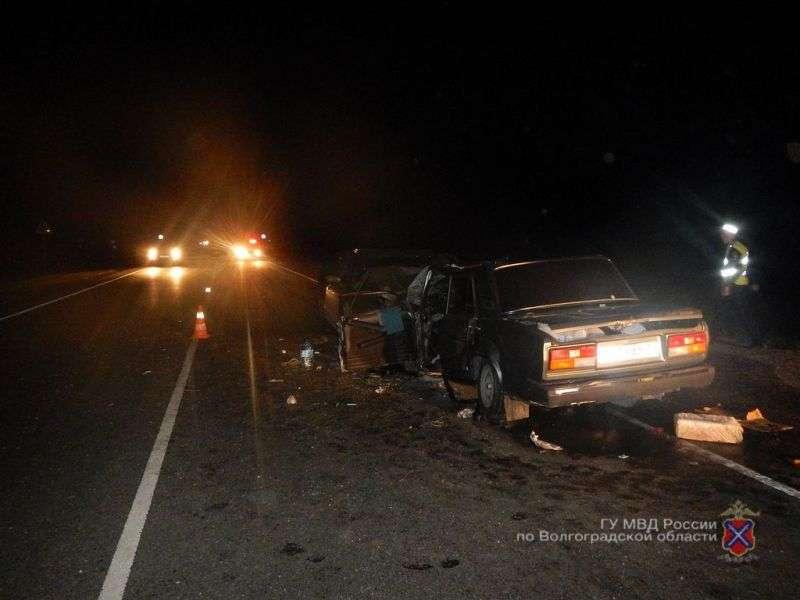 Уснувший за рулем 26-летний водитель ответит в суде за смертельное ДТП