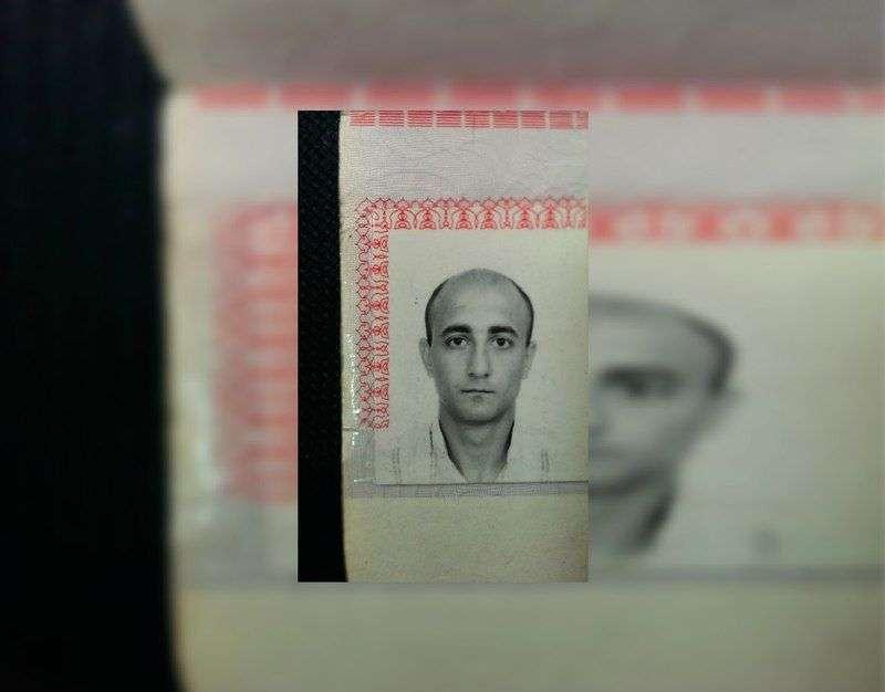 Волгоградский областной суд оставил без изменения приговор «маньяку в белом шарфе»
