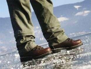 Региональный МЧС предупреждает о неблагоприятных погодных условиях