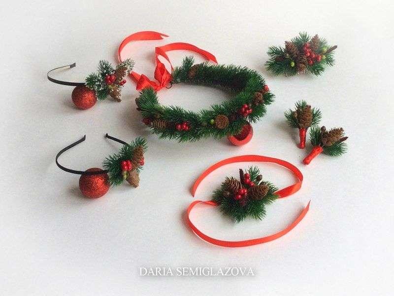 Идеи эксклюзивных подарков на Новый год 2018
