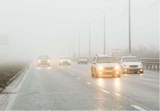 В Волгограде на самом напряженном участке дороге появится светофор