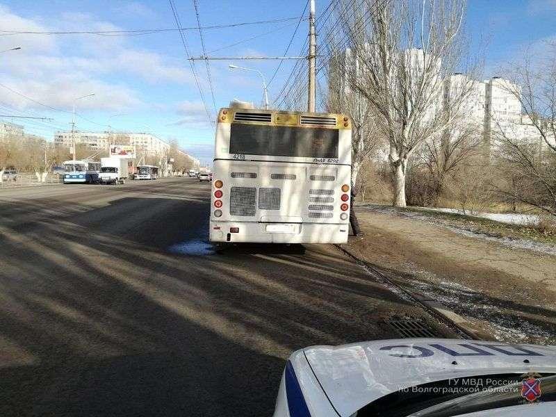 Из-за нарушителей режима самоизоляции пустили еще 25 автобусов