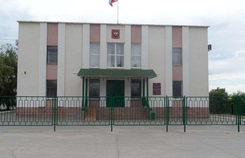 Под Волгоградом опекун потратила деньги сироты себе на ремонт