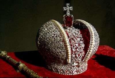 Волжанок приглашают стать принцессами