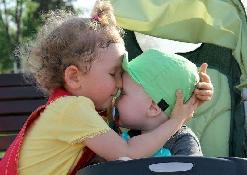 Волгоградская область получила 250 миллионов на выплаты нового детского пособия