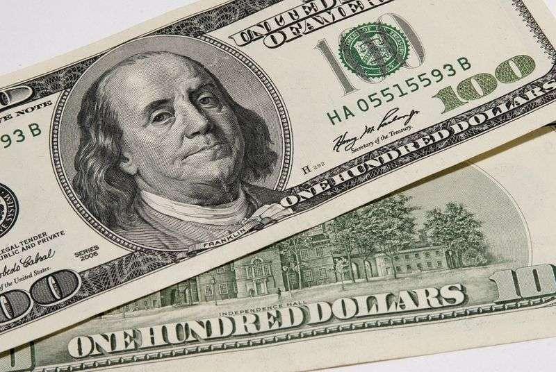 Волгоградка отдала уличным гадалкам 20 тысяч долларов за снятие порчи