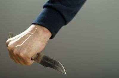 В пермской школе случилась драка на ножах
