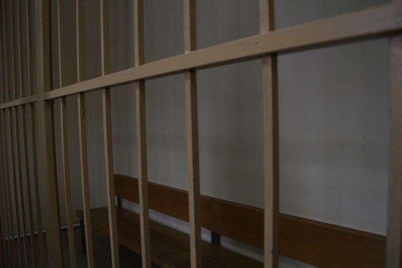 Суд приговорил к 12,5 годам колонии волгоградца за насилие над дочерью