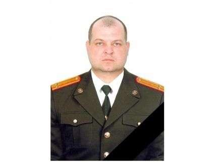 В ДТП под Ростовом погиб подполковник МЧС из Волгограда