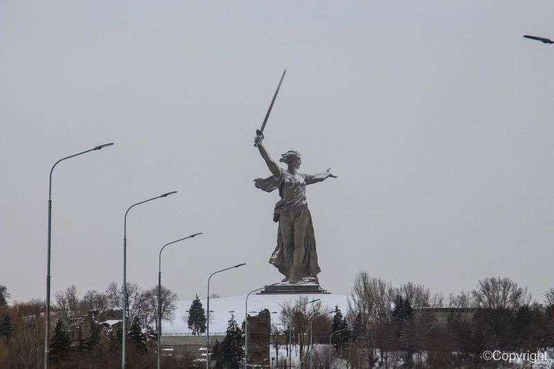 Бюджетникам Волжского сохранят зарплаты за 2 февраля