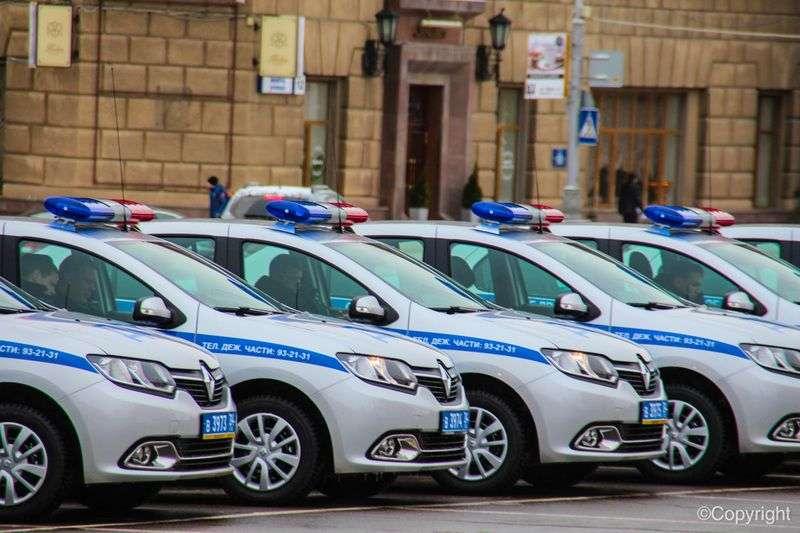 2 февраля волгоградцам рекомендовали пересесть на общественный транспорт