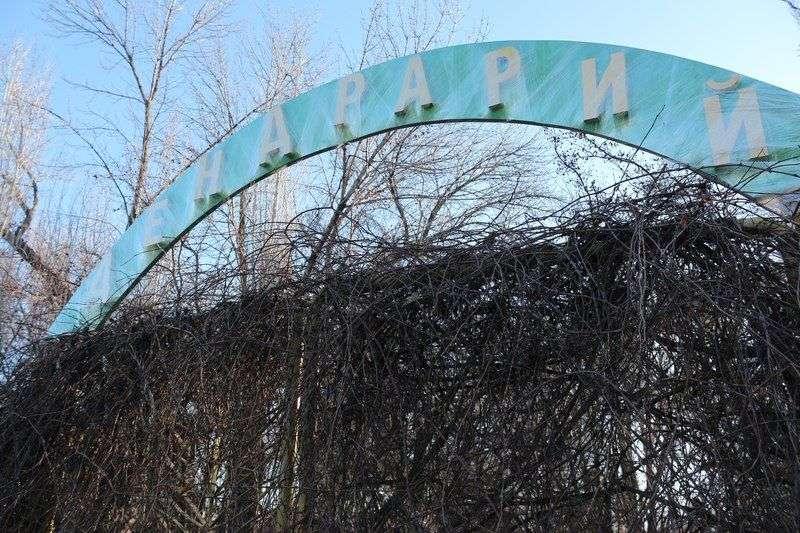 Скрытые достопримечательности Красноармейского района