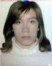 В Волжском бесследно исчезла молодая женщина