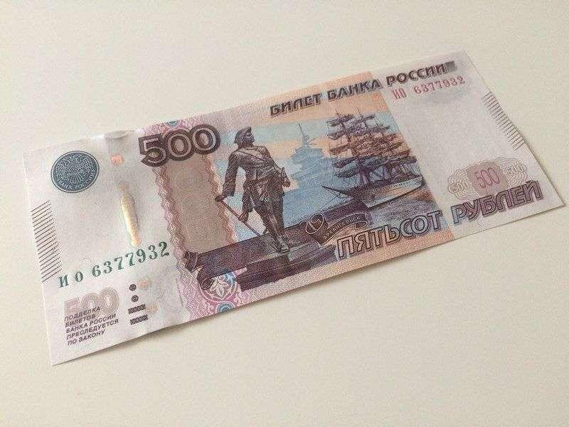 В Волгограде студенты зарабатывают на репетиторстве до 500 рублей в час